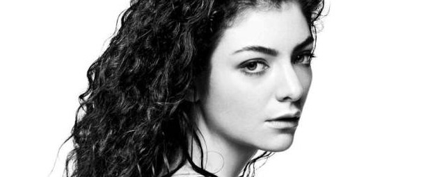 glory-and-gore-akouste-to-neo-single-tis-lorde