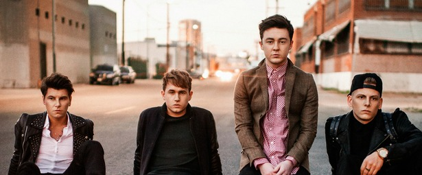 me-and-my-broken-heart-akouste-to-neo-single-ton-rixton