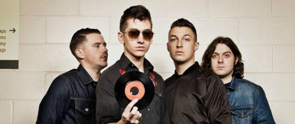 arabella-dite-to-neo-video-clip-ton-arctic-monkeys