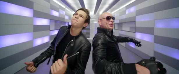 mmm-yeah-dite-to-neo-video-clip-ton-austin-mahone-ke-pitbull