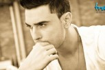 faydee-interview-main