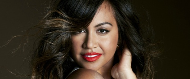 never-be-the-same-dite-to-neo-video-clip-tis-jessica-mauboy