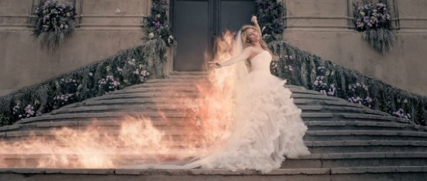 shakira-empire-video-600x337