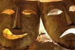 theatro-ithopoioi-maskes