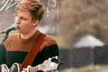 budapest-to-enallaktiko-video-clip-tou-george-ezra-gia-to-single-tou