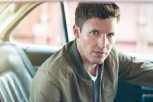 postcards-dite-to-neo-video-clip-tou-james-blunt