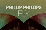 fly-akouste-to-neo-tragoudi-tou-phillip-phillips