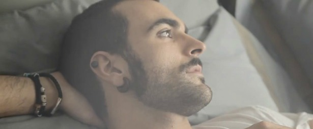 la-valle-dei-re-dite-to-neo-video-clip-tou-marco-mengoni