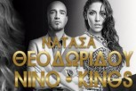natasa-nino-kings
