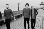 you-i-dite-to-olokenourio-video-clip-ton-one-direction