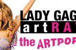 i-lady-gaga-xekinise-to-artrave-the-artpop-ball-tour