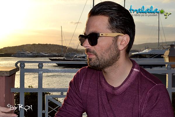 ilias-vrettos-interview-02