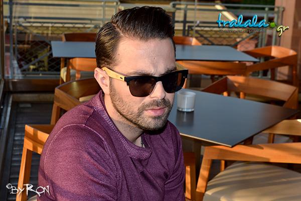 ilias-vrettos-interview-03