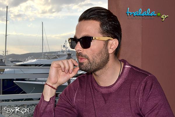 ilias-vrettos-interview-05