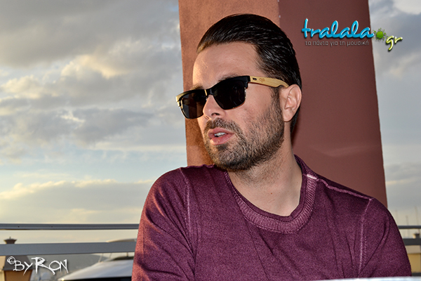 ilias-vrettos-interview-09