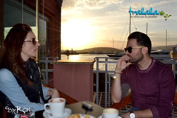 ilias-vrettos-interview-11