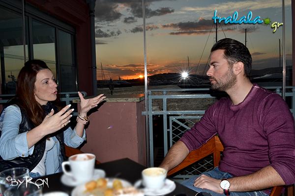 ilias-vrettos-interview-13