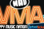 mad-video-music-awards