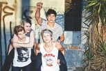 amnesia-akouste-to-neo-single-ton-5-seconds-of-summer