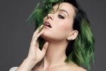 Katy+Perry+KPBillboard2014