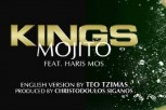 kings feat haris mos