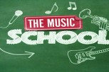 the music school