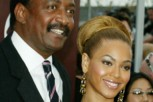 600_1409258091_beyonce_and_matthew_knowles1_54