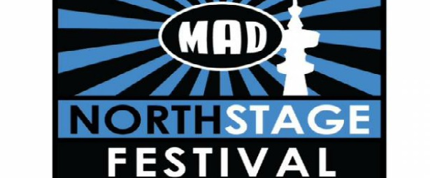 MAD_-NORTH_STAGE