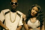juicy-j-nicki