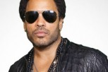 lenny-kravitz-leather-jacket-shades