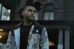 the-weeknd-kotf-475x310