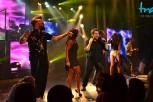 Arseniou-Kianos premiera sto Caramela 1