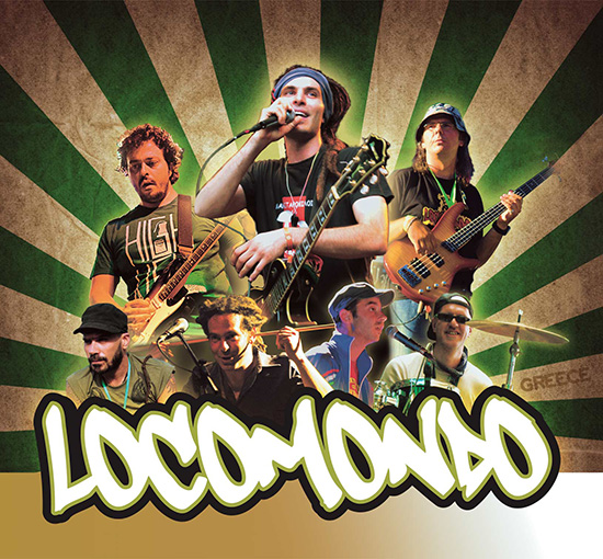 Locomondo_01