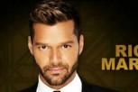 Ricky Martin - Adios