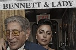 Tony-Bennett-Lady-Gaga-Nature-Boy-2014