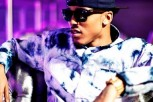 august-alsina-that-grape-juice-she-is-diva-30