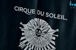 cirque du soleil backstage main