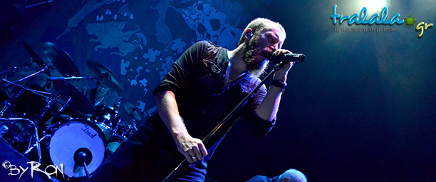 paradise-lost-potergeist-live-athens-2014-main