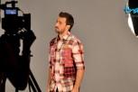 petrelis-backstage-videoclip-2014-main