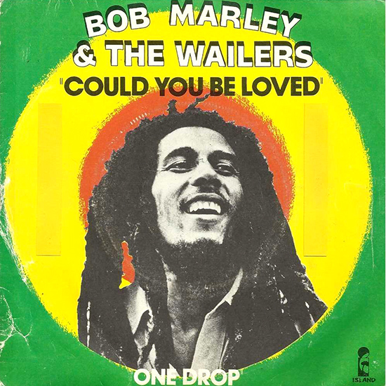 bob-marley-could you be loved