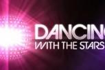 dancing_stars