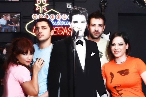Mageirevontas-me-ton-Elvis2