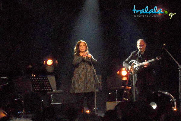 haris-alexiou-2014-02