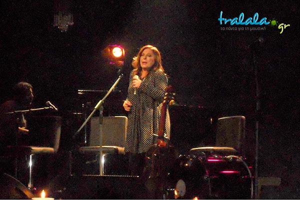 haris-alexiou-2014-03