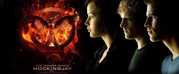 hunger-games-mockingjay-part-one