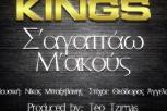 kings-cver