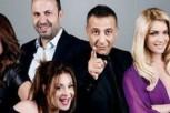 eurovision-kipros