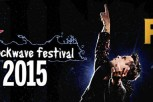 robbie-williams-rockwave festival