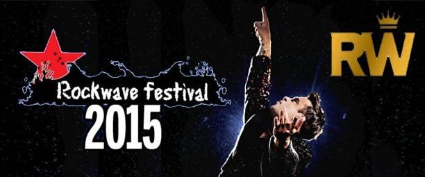 robbie-williams-rockwave festival