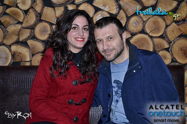 giannis-ploutarxos-2015-03